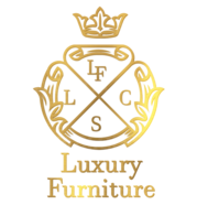 Luxury Furniture LSC