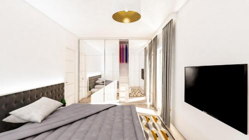 Dormitor 1.effectsResult
