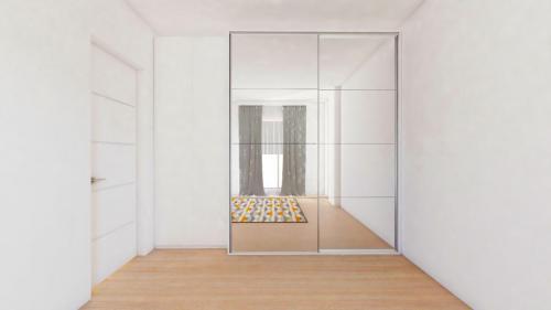 Dormitor 2.Denoiser
