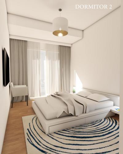 Dormitor Dr. 01.Denoiser