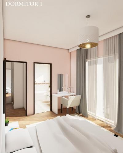 Dormitor St. 01.Denoiser